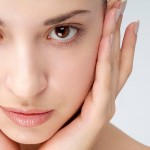 what causes wrinkles on face