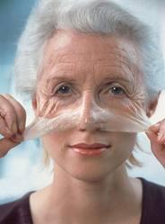 stop anti aging