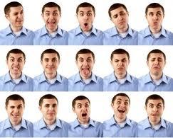Facial Exercises For Men 76