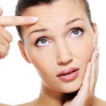wrinkle removal treatments